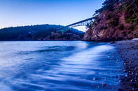 2014: Deception Pass State Park